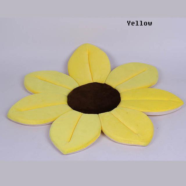 MaFleur™ fleur de bain pour enfants