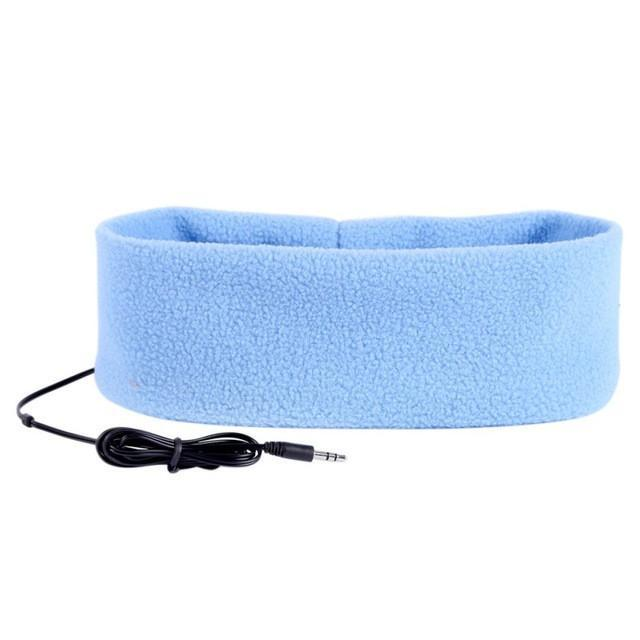 Super Écouteurs Sommeil-Paisible
