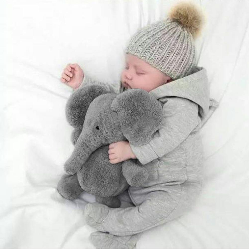 Oreillers pour bébé / oreiller infantile