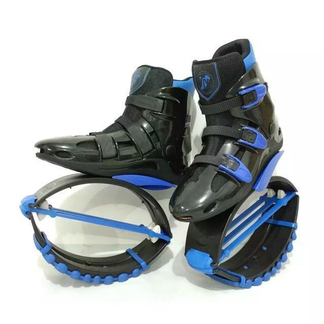 Chaussures de sport Kangoo Jump
