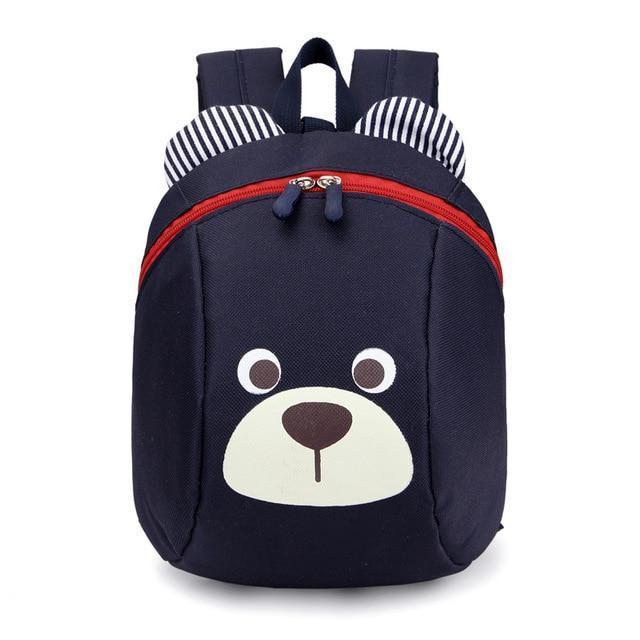 Cute sac à dos crèche et maternelle
