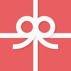 Cartes Cadeaux Boutique Maman