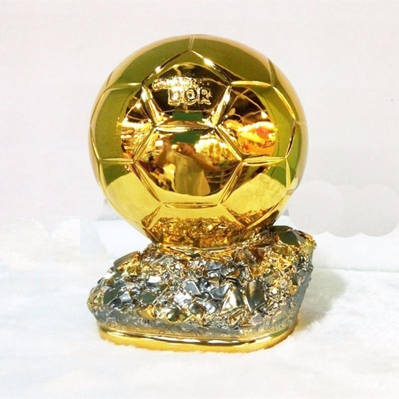 Réplique Ballon d'or