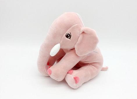 Cute peluche éléphant 20 cm