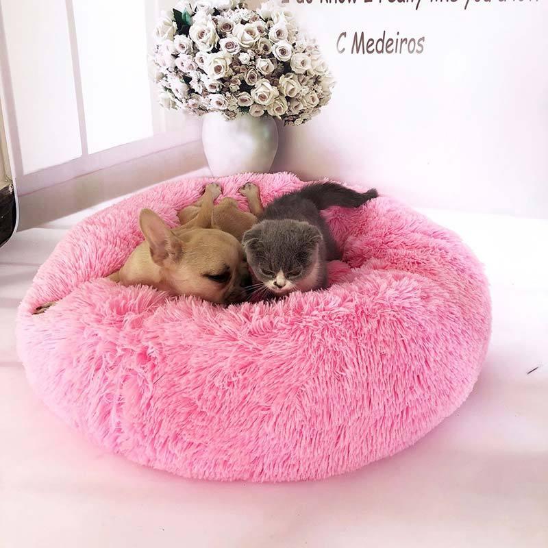 Coussin sofa pour chien & chat
