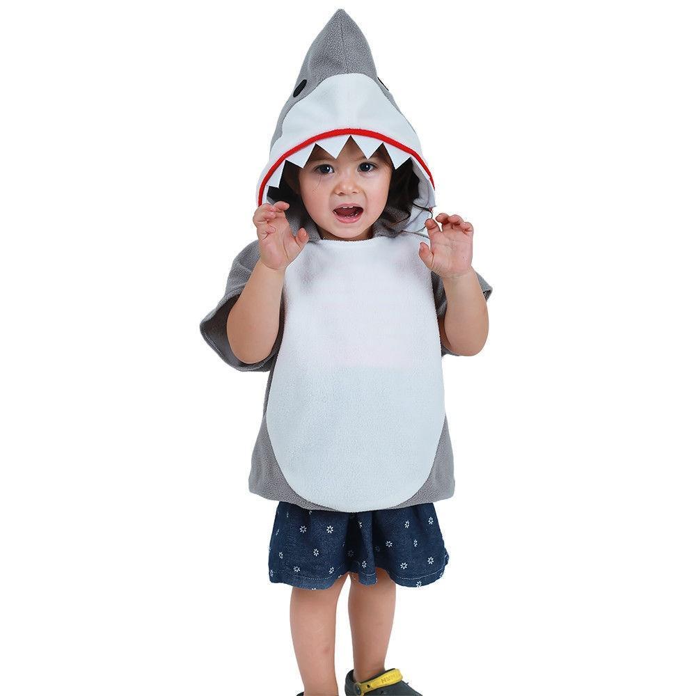 Costume Halloween Pour Enfant