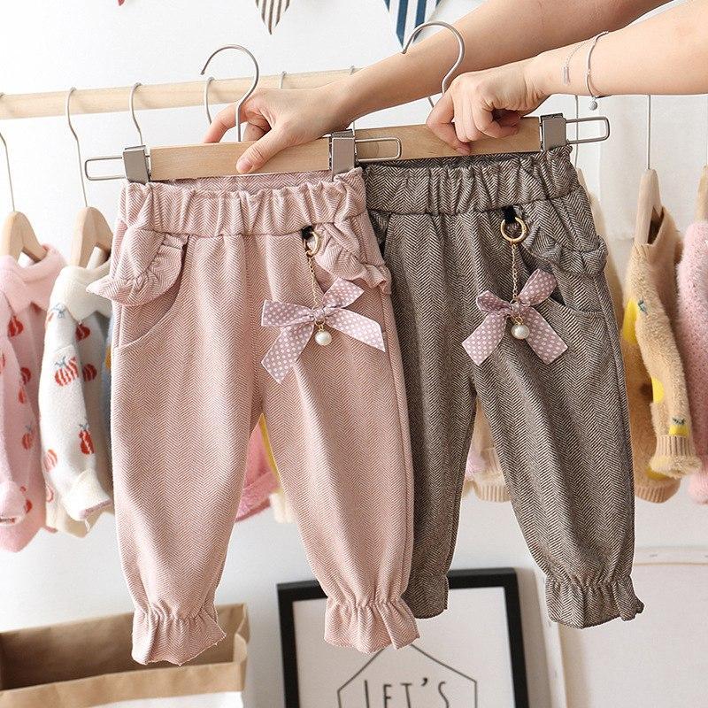 Joli Pantalon Pour Bébé