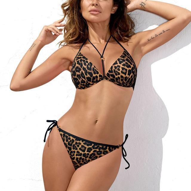 Magnifique Bikini Sexy