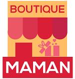 Boutique Maman
